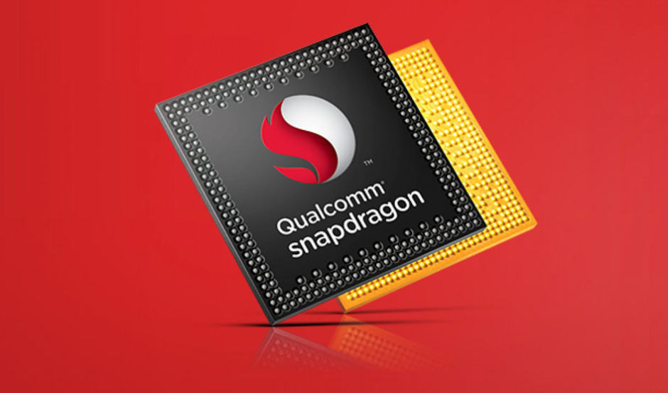qualcomm snapdragon security