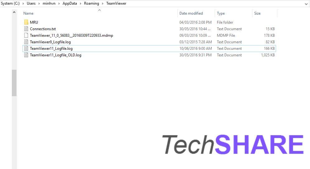 teamviewer-hacked2_result