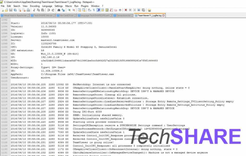 teamviewer-hacked4_result