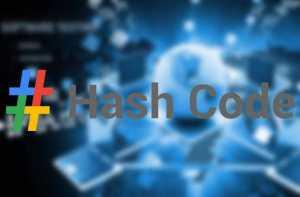 hasd-code