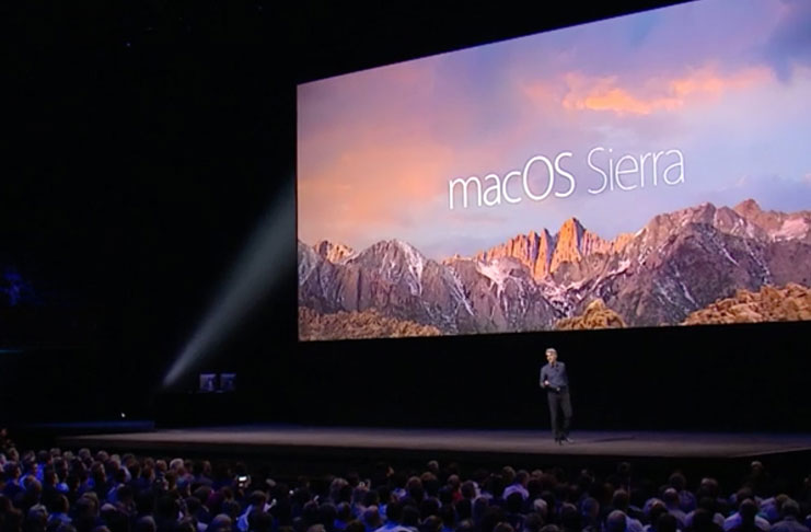 apple-mac-os-sierra