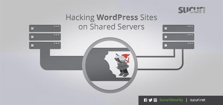 hacking-wordpress-shared-servers