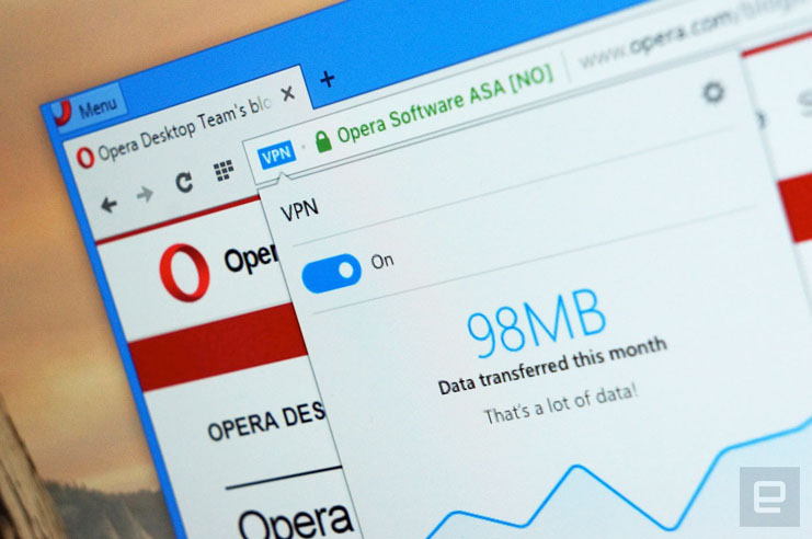 opera-vpn-desktop-ed