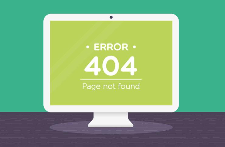 404-page-error