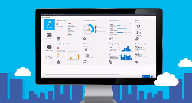 microsoft-operations-management-suite