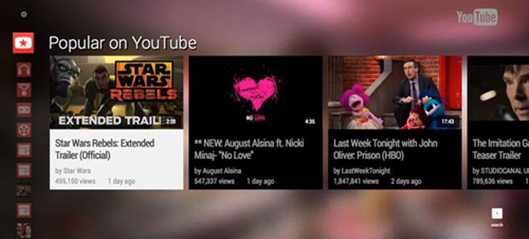 xem-youtube-tren-tivi