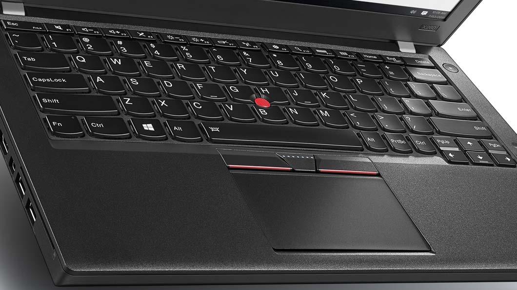 lenovo-laptop-thinkpad-x260-keyboard-3