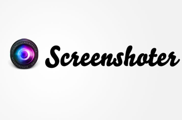 Screenshoter