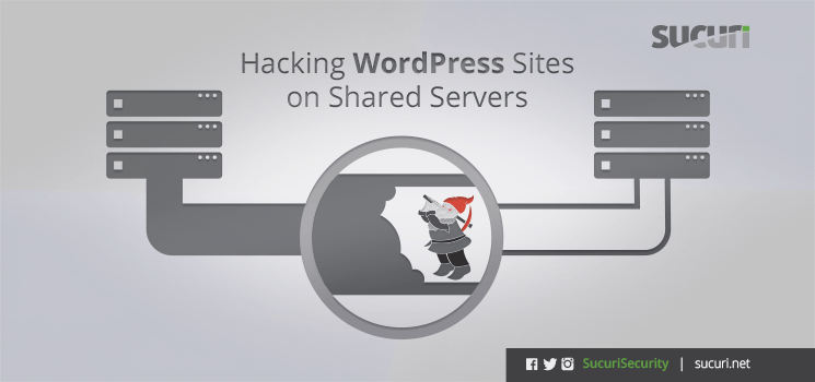 hacking-wordpress-shared-servers