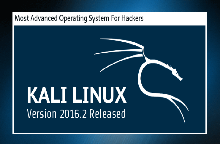 kali-linux-hacking-operating-system