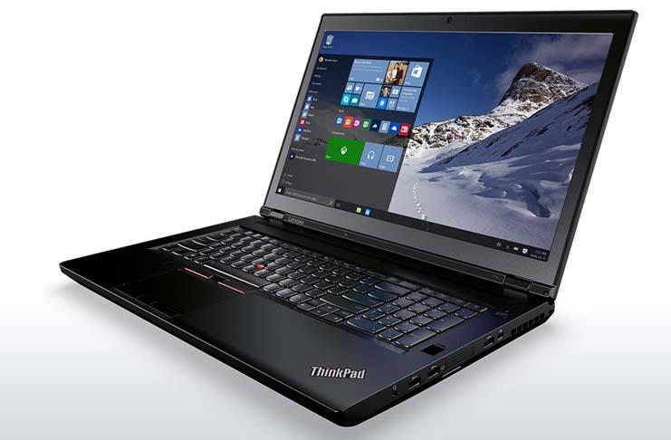 lenovo-laptop-thinkpad-p70-02