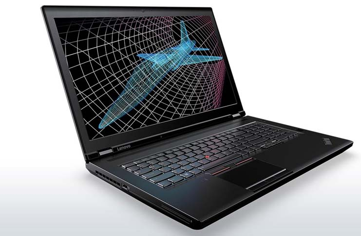 lenovo-laptop-thinkpad-p70-03