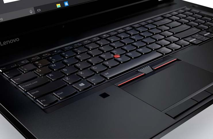 lenovo-laptop-thinkpad-p70-04
