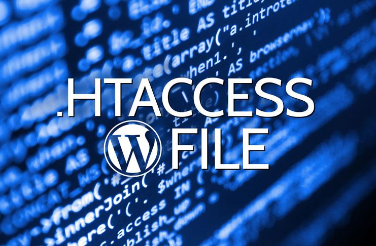 Tối ưu và bảo mật website bằng file .htaccess