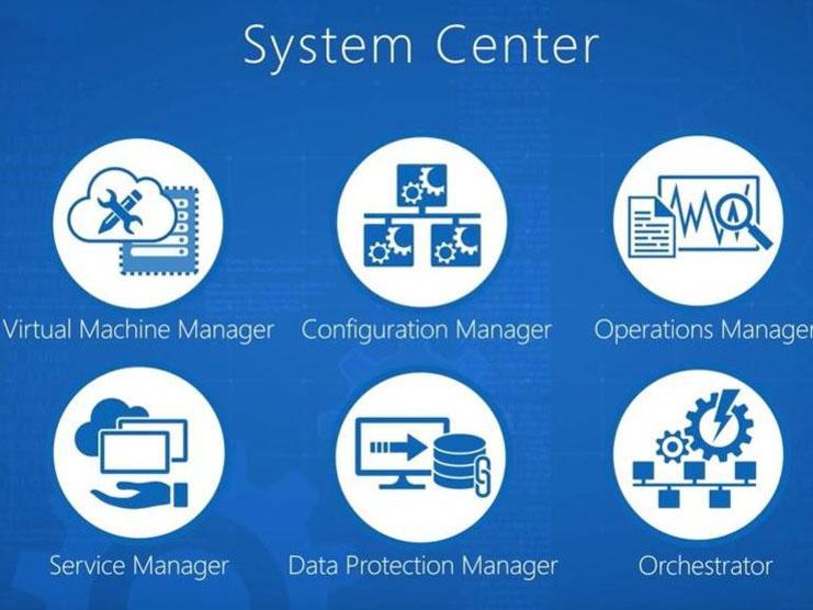 system-server-2016