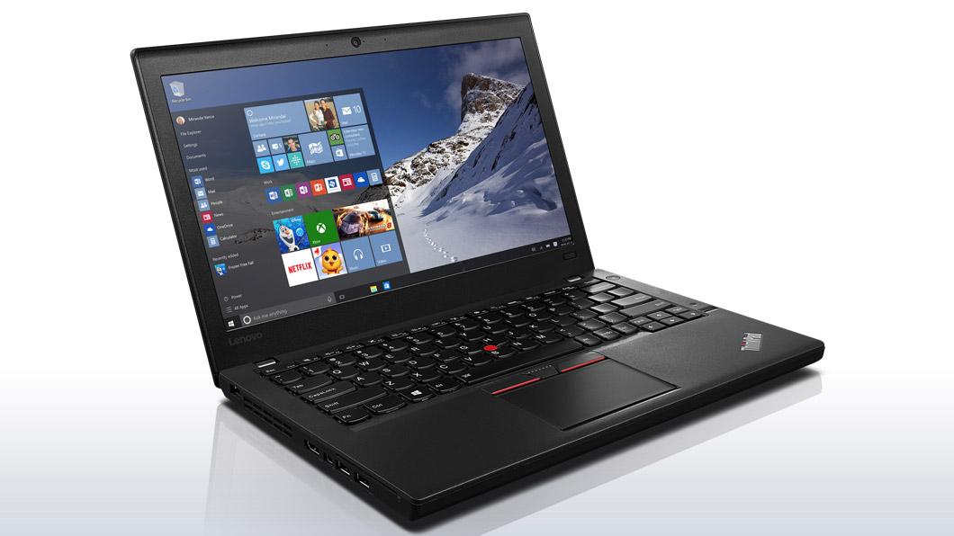 lenovo-laptop-thinkpad-x260-front-side-2
