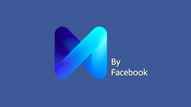Facebook Launches M – 1 ứng dụng mới hỗ trợ cho Messenger!