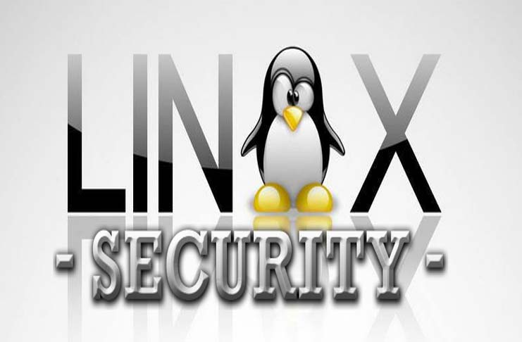 Chia sẻ tài liệu Linux Server Security – Hack and Defend